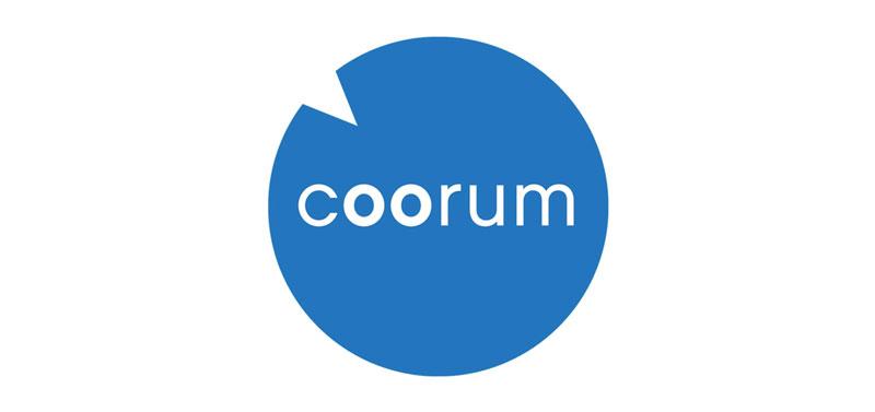 Coorum