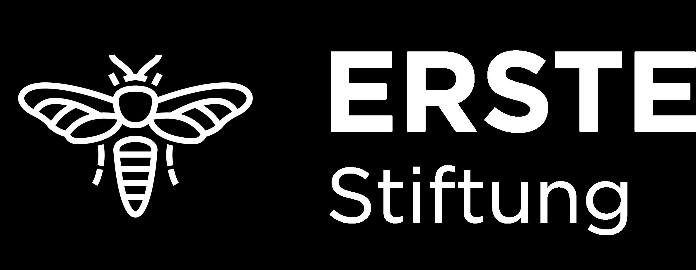 Erste Stiftung